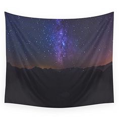 "Society6 Star Gazer Wall Tapestry Large: 88"" x 104"" Society6 https://www.amazon.com/dp/B01FG5O7NY/ref=cm_sw_r_pi_dp_x_ZdPaybSQHN7SF"