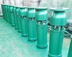 water fountain pumps for sale