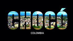 Gopro, Bucket, Travel, Instagram, Viajes, Destinations, Traveling, Trips, Buckets