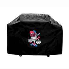 BBQ cover custom made outdoor indoor I Need Holiday