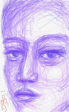 Iphonedrawing Art Portfolio, Woodstock, How To Find Out, Africa, Purple, Gallery, Color, Roof Rack, Colour