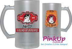PinkUp Custom Todos os produtos podem ser personalizados sem custo adicional! Nome, frase, foto, etc...