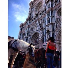 Florence _ Italy