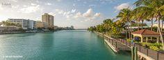 Floride - É-U - Gendron Soleil