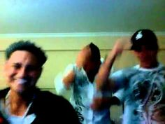 I had 2 upload this video cuz its so freakin funny but if this one gets taken down the original one is on DJ Pauly D's youtube channel, I do not claim any rights over this video just enjoy and laugh ur head off