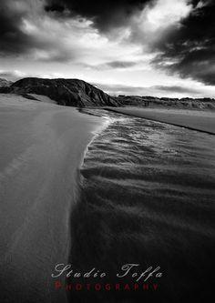 Hellestø