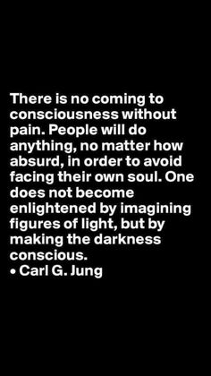 Pleasure and Pain – A Saga of the Human Mind – Fractal Enlightenment Great Quotes, Quotes To Live By, Me Quotes, Inspirational Quotes, Beauty Quotes, Change Quotes, Faith Quotes, The Words, Reiki