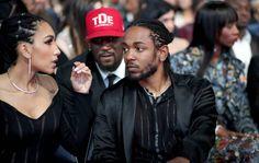 Kendrick Lamar, Snoop Dogg & More Working On Jazz Legend Herbie Hancock's New Album King Kendrick, Kendrick Lamar, Kung Fu Kenny, Herbie Hancock, Rapper Quotes, Music Promotion, My Black Is Beautiful, Beautiful People, American Rappers