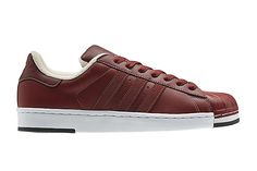 Adidas Originals Winterized Pack Lowtops