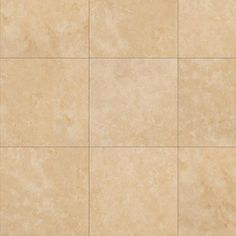 Travertine > Ivory Cross Cut: Cut to size marble.