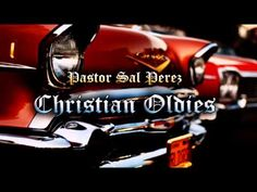 Pastor Sal Perez ~ People Get Ready - YouTube