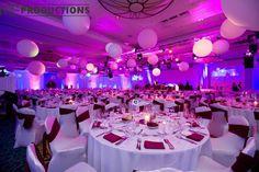 event plannign | Event Planning - ME Productions