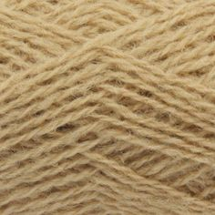 Spindrift wool online from Jamieson's of Shetland. We stock a range of double knitting wool in a variety of colour variations at just per product. Knitting Wool, Fair Isle Knitting, Double Knitting, Wool Yarn, Shetland Wool, Weaving Projects, Blue China, Color Lines, Color Pallets