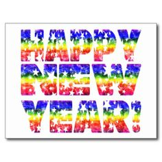 >>>Low Price          Rainbow Vintage Happy New Year! Post Cards           Rainbow Vintage Happy New Year! Post Cards This site is will advise you where to buyDiscount Deals          Rainbow Vintage Happy New Year! Post Cards please follow the link to see fully reviews...Cleck Hot Deals >>> http://www.zazzle.com/rainbow_vintage_happy_new_year_post_cards-239319447129824249?rf=238627982471231924&zbar=1&tc=terrest