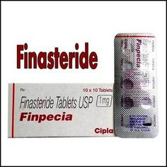 Is Finasteride Effective for Hair Loss in Women? | hairlosscureguide.com