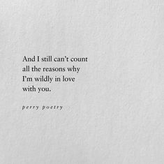 follow @perrypoetry on instagram for daily poetry. #poem #poetry #poems #quotes #love #perrypoetry #lovequotes #typewriter #writing #words #text #poet #words #writer