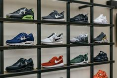 inside-soleboxs-beautiful-new-munich-retail-space-08