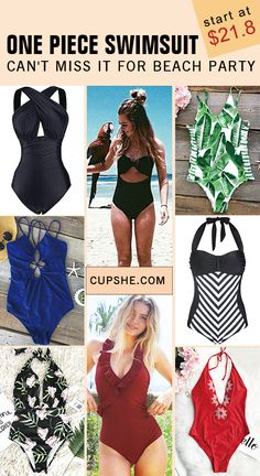 Treat Yourself to Something Special. Walk or sit down nearby sea, it's awesome. You must need a delicate bikini like this. Enjoy a fun summer getaway by wearing this piece. Be stunning and hot this season. Shop Now.