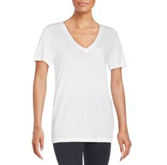 Pin for Later: An Ultimate Guide to Finding the Best White T-Shirt of Your Life Rag & Bone