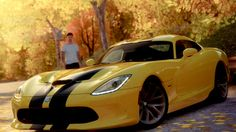 Forza Horizon reaches 'end of life' status, will soon be delisted: [Thanks to user Rabite for the tip] Forza Horizon 3 will be releasing…