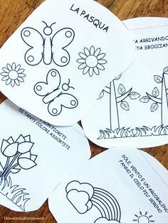 Decoupage, Crafts For Kids, Dads, Printables, Illustration, Oxford, Mom, Spring, Crafts For Children