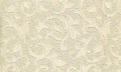 Tapet vinil auriu crem elegant 5382 Cristina Masi Angelica Flooring, Elegant, Rugs, Design, Home Decor, Classy, Farmhouse Rugs, Decoration Home, Room Decor