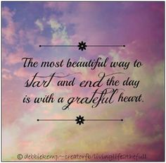 I'm so very thankful for your support encouragement and guidance . there are not enough words to express my gratitude . Attitude Of Gratitude, Gratitude Quotes, Positive Quotes, Thankful Quotes Life, Gratitude Ideas, Gratitude Jar, Positive Mind, Positive Thoughts, Positive Affirmations