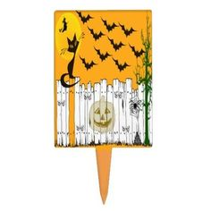 See Halloween products saved by Scott Hervieux on Wanelo, the world's biggest shopping mall.