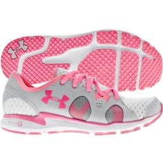 low priced 2fb36 5a6d3 Under Armour Women s Micro G Neo Mantis Running Shoe - Dick s Sporting  Goods Under Armour Women