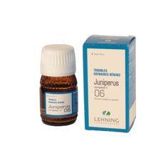 Lehning N°5 est traditionnellement utilisé dans les dysuries, oliguries des troubles prostatiques et comme épurateur hépato-biliaire.