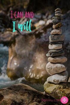 I can and I will #ican #iwill  #inspiration #dailyinspiration #inspiringquotes #motivationalquotes #beinspired #quotes #memes  Download your FREE eBook copy on My guide to feeling Beautiful: https://beautiful.darviny.com