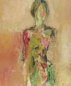 Poetry by Holly Irwin | dk Gallery | Marietta, GA | SOLD