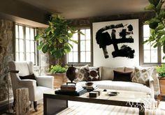 Storied Spaces | Atlanta Homes & Lifestyles