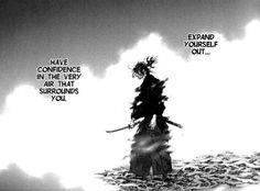 Vagabond Manga Art, Anime Manga, Samurai, Vagabond Manga, Inoue Takehiko, Miyamoto Musashi, Sketch Inspiration, Naruto Characters, Character Aesthetic