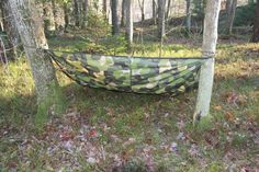 Winter weather photoshoot for Field Tarp/Poncho in M90 Camouflage. http://webshop.tacupgear.com