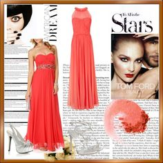"""madrinhas"" by leticia-lauer on Polyvore"