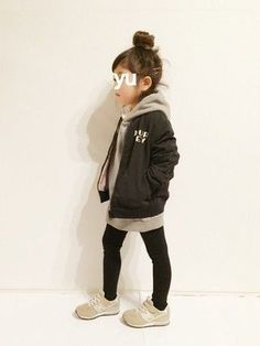 The most lovely seeking child date clothing, come across all the specifics like pajamas, entire body lawsuits, bibs, and more. Toddler Boy Fashion, Toddler Girl Style, Toddler Outfits, Kids Fashion, Baby Outfits, Baby Dresses, Toddler Girls, Fashion Outfits, Little Girl Outfits