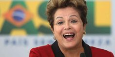 "Top News: ""BRAZIL: Senate Begins Dilma Rousseff Trial"" - http://politicoscope.com/wp-content/uploads/2016/06/Dilma-Rousseff-Brazil-Politics-News-Headline-Now-790x395.jpg - Dilma Rousseff has denied any wrongdoing and described efforts to oust her as a ""coup.""  on Politicoscope - http://politicoscope.com/2016/08/26/brazil-senate-begins-dilma-rousseff-trial/."