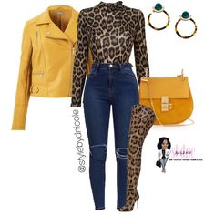 movie date outfit Swag Outfits, Mode Outfits, Classy Outfits, Stylish Outfits, Winter Outfits, Fashion Outfits, Womens Fashion, Fashion Tips, Informal Attire