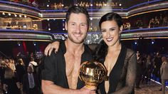 'DWTS' Season 22 is heating up, and some of the show's best performers are starting to take off.