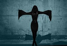 LOOKBOOK COVEN – KILLSTAR