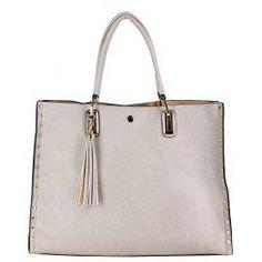 Baley 2 in 1 Handbag