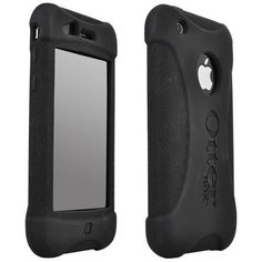 OtterBox Impact Case for iPhone 3G/3GS