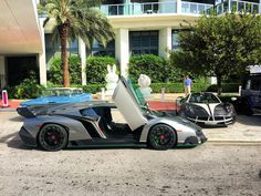 Lamborghini Veneno, Luxury Cars, Antique Cars, Sports, Fancy Cars, Vintage Cars, Hs Sports, Sport