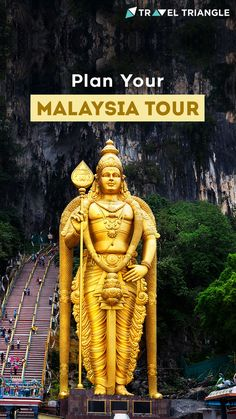 Book from a host of Malaysia tour packages for a great vacation. Every holiday in Malaysia ensures splendid memories and lovely experiences with your loved ones. Malaysia Tour, Malaysia Travel, India Holidays, Holiday Packages, Great Vacations, Scuba Diving, Where To Go, Backpacking, Places To Visit