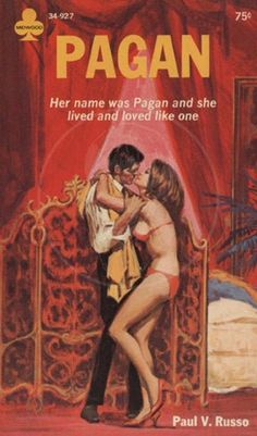 Arte Do Pulp Fiction, Pulp Fiction Book, Pulp Magazine, Magazine Art, Crime, Vintage Book Covers, Up Book, Pin Up, Comics Girls
