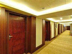 ARSMA HOTEL Hualien - Hotel Interior