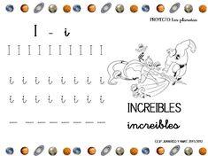 Archivo de álbumes - PROYECTO UNIVERSO 5 AÑOS Album, Words, Sistema Solar, Space Projects, Preschool, Universe, Computer File, Planets, Earth