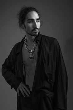 fabulouswillycartier:  Willy Cartier | Shades x WAD Magazine | ph. Cédric Sartore