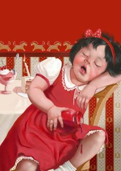 Buonanotte dalla pagina con il fiocco rosa....... https://www.facebook.com/pages/Quello-che-le-Donne-non-dicono/614754241961835?fref=nf